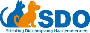 Stichting DierenOpvang in Haarlemmermeer